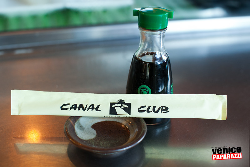 Canal Club-33.jpg