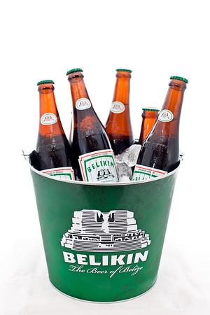 Belikin Beer Bucket