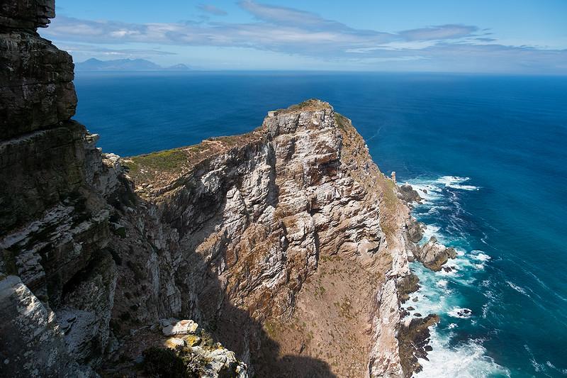 Cape Point 1703052615.jpg