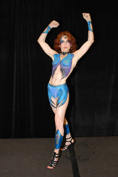 Face and Body Art International Convention 2009_0776.jpg