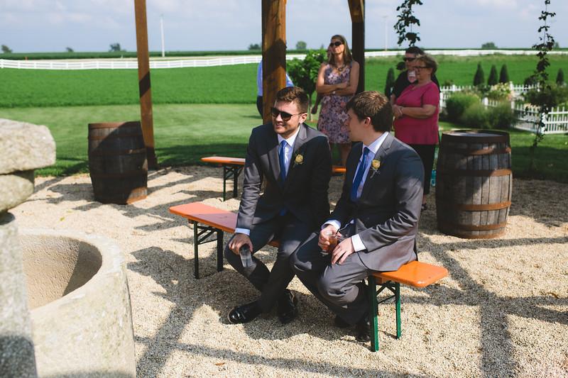 2018-megan-steffan-wedding-459.jpg