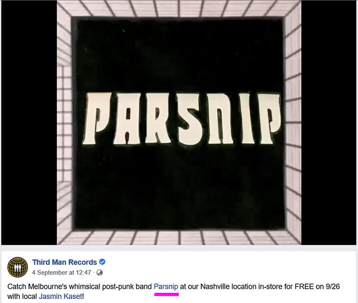 PARSNIP THIRD MAN 01.jpg