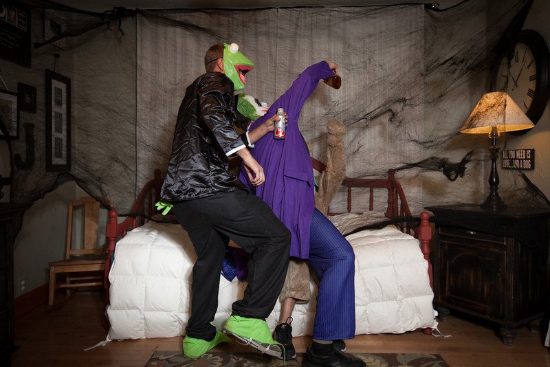 Halloween-118.jpg