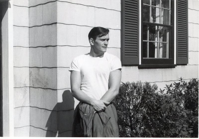 1950 Dick York-3.jpg