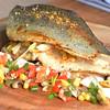 Chattanooga-TN-restaurant-crab-stuffed-NC-trout-3