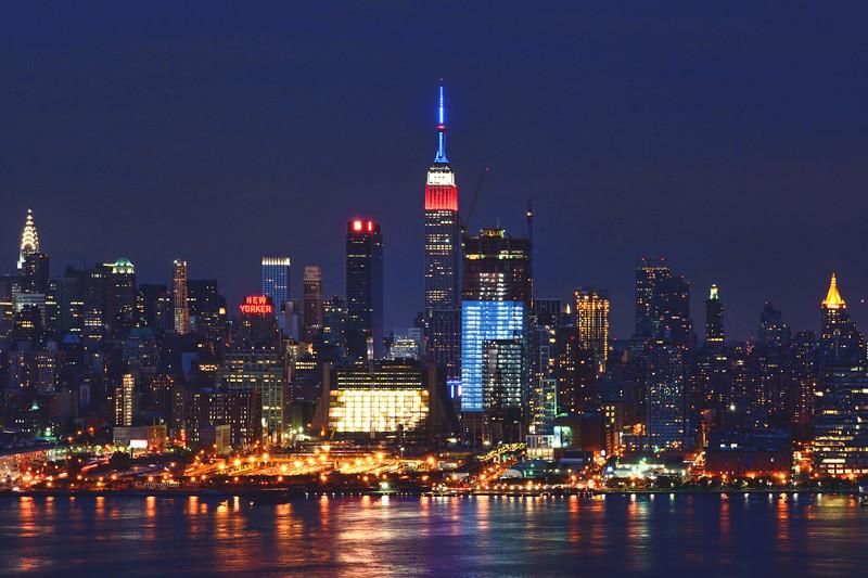 July 4_NYC Skyline-RedWhiteblue_8644.jpg