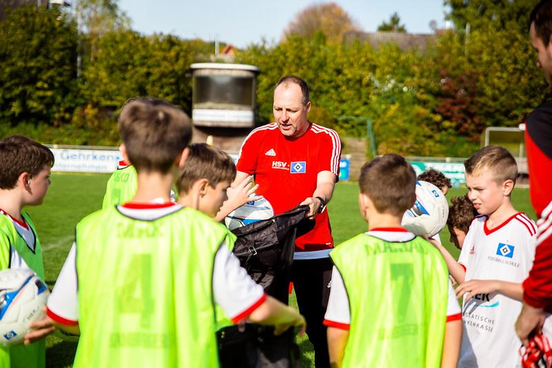 Feriencamp Lütjensee 15.10.19 - a - (68).jpg
