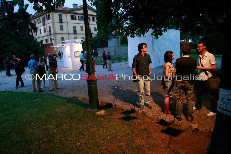 0103-zooart-01-2012.jpg