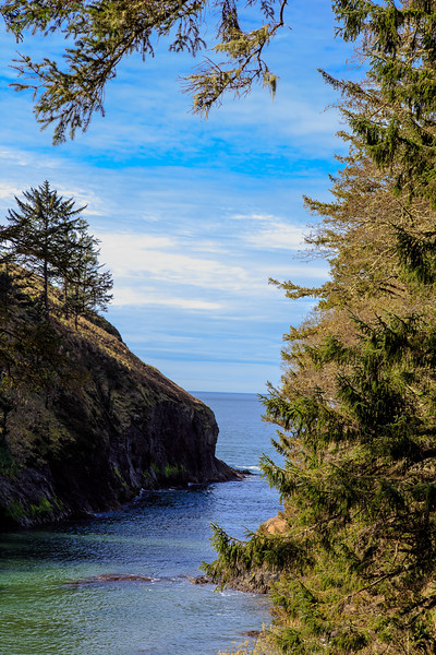 Cape Disappointment-1106.jpg