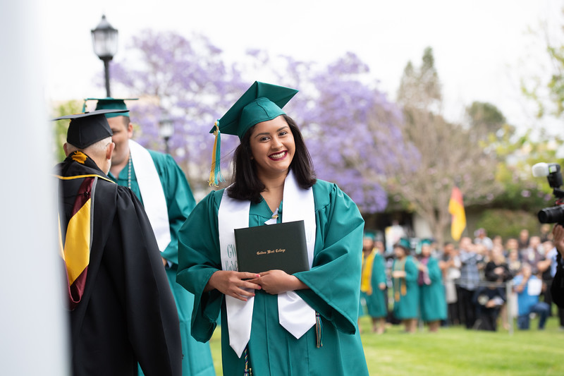 Graduation-2018-2296.jpg