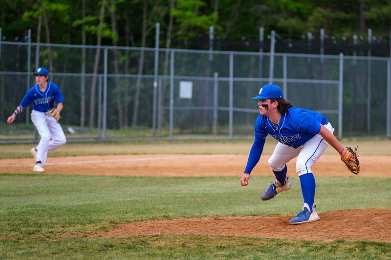 TCS Varsity Baseball 2021 - 309.jpg