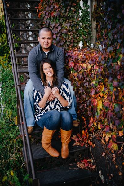 10-21-2014 Erin and Nick-128.jpg