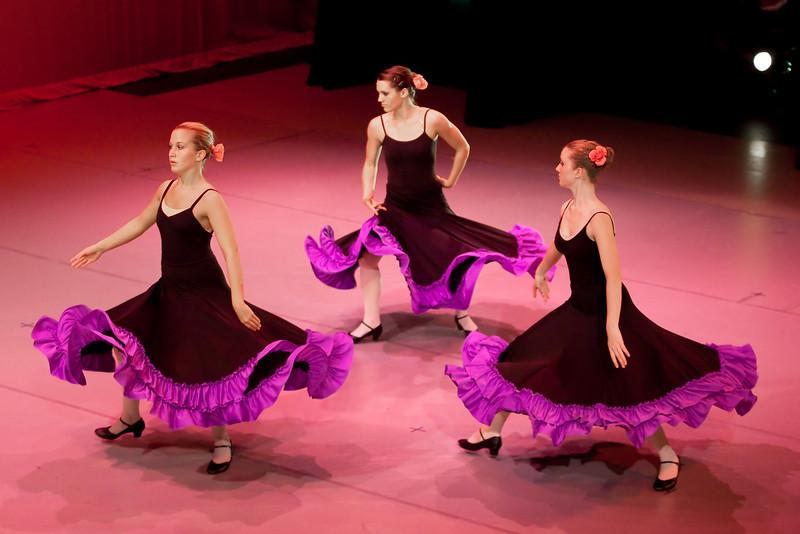 dance_052011_603.jpg