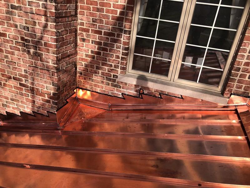 davinci-bellaforte-shake-roof-copper-roof 4.jpg
