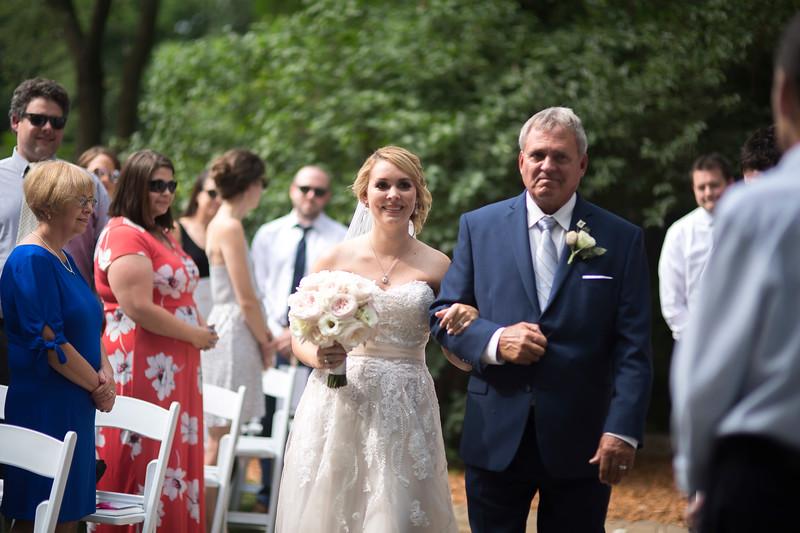 Garrett & Lisa Wedding (292).jpg
