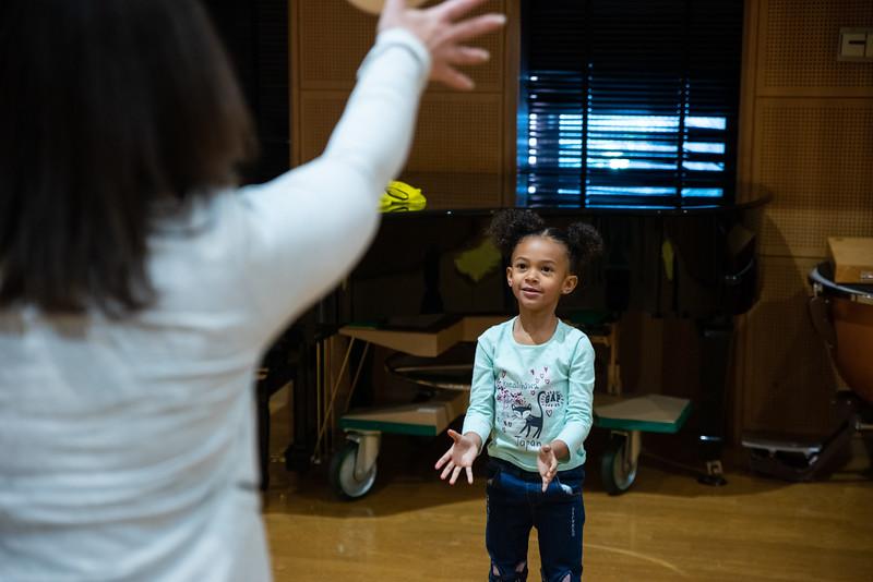 Elementary-Action Portfolio Week-ELP_6796-2018-19.jpg