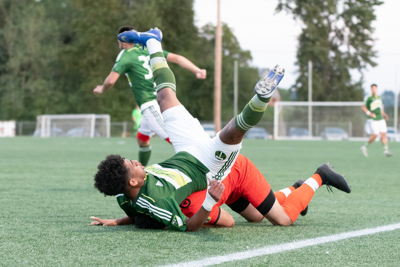 19.05.11 - Timbers U23 vs. SCFC (117 of 141).jpg