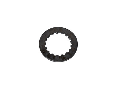 FORD NEW HOLLAND FIAT SERIES GEARBOX SPACER