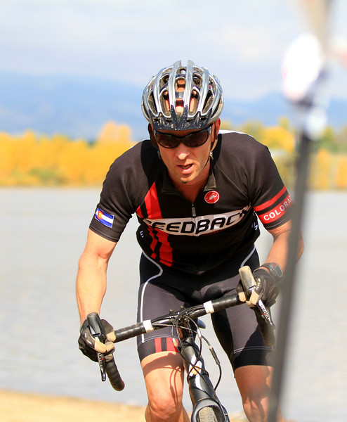 Feedback @ 2013 Colorado Cross Classic (192).JPG