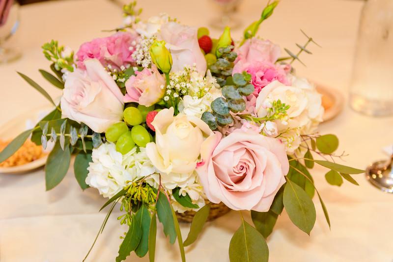 Ercan_Yalda_Wedding_Party-19.jpg