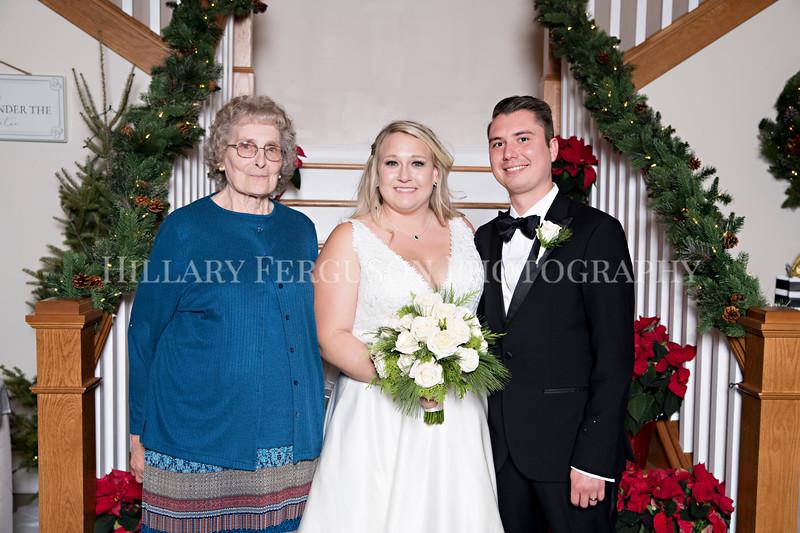 Hillary_Ferguson_Photography_Melinda+Derek_Portraits041.jpg