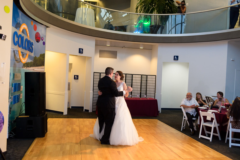 1630-Trybus-Wedding.jpg