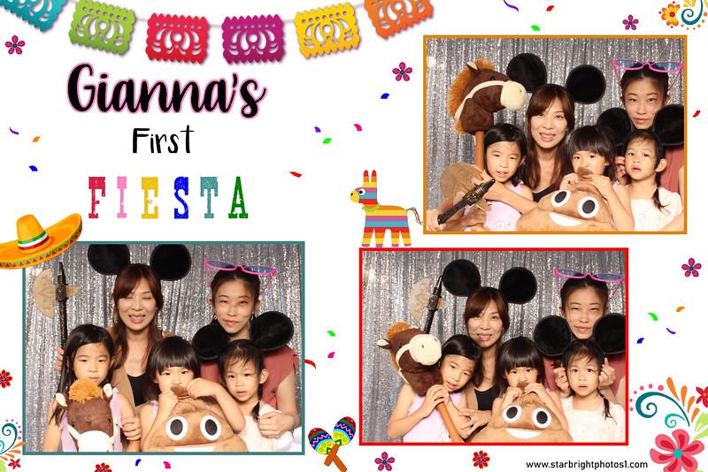 Gianna's 1st Fiesta_05.jpg