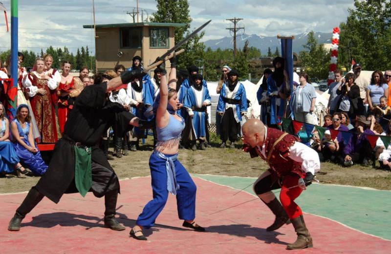 RF-FightOfChampions004.jpg