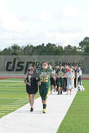 Homecoming Game 9.28.19