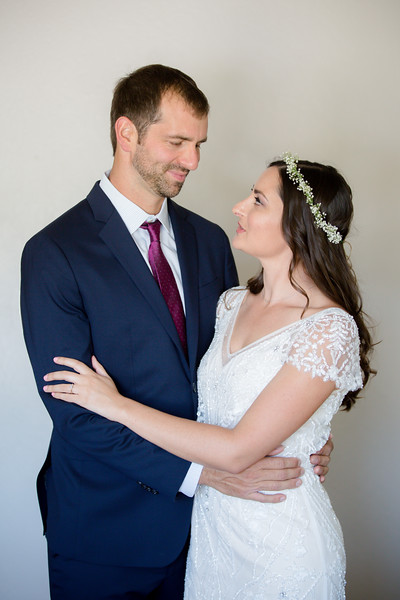 Darlington Wedding-7.jpg