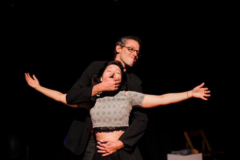 Allan Bravos - essenCIA Teatro - Reexistencia-326.jpg