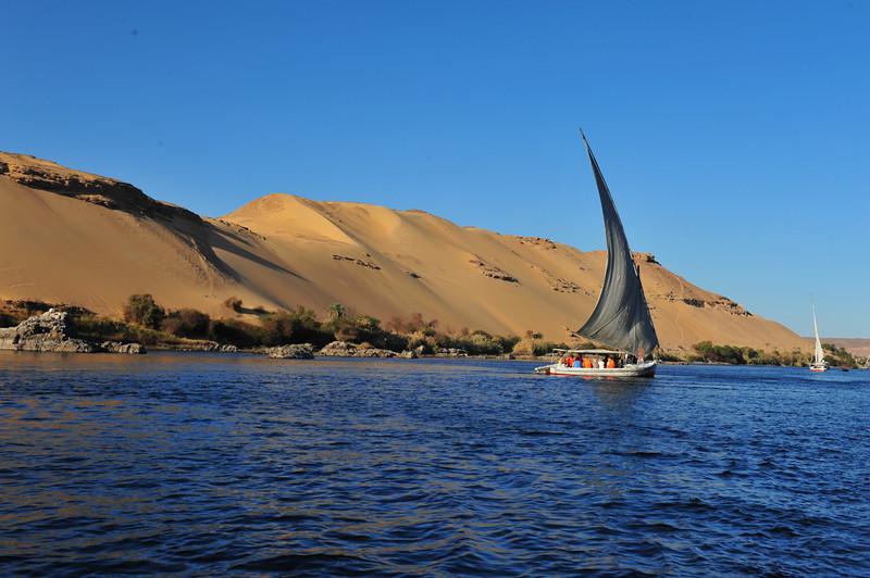 Egypt-142.jpg
