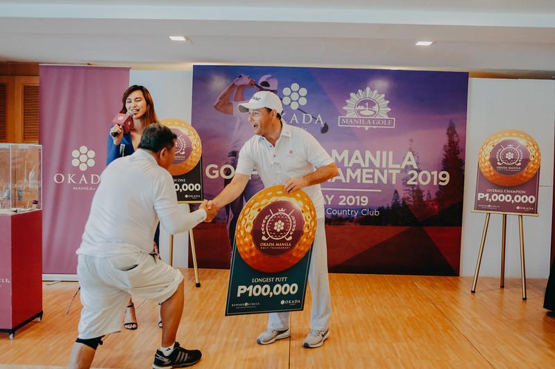 Okada Maila Golf 2019 Raffle-30.jpg