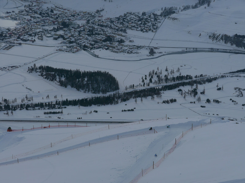 @RobAng 2013 / Muotas Muragl, Samedan/St.Moritz, Kanton Graubünden, CHE, Schweiz, 2450 m ü/M, 2013/02/15 15:34:09