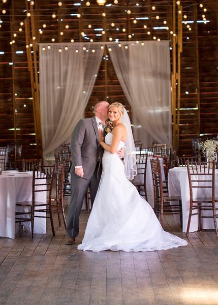 Snyder-Wedding-0246.jpg