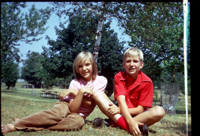robert and pat on grass.jpg