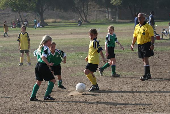 Soccer07Game10_157.JPG