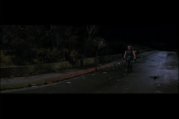 EscapeFromLA_BeverlyHillsHotelDestroyed_37-45.avi
