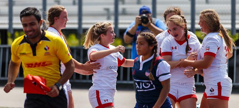 20U-Canada-USA-Game-2-43.jpg