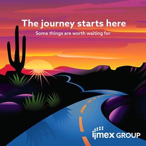 IMEX America 2021