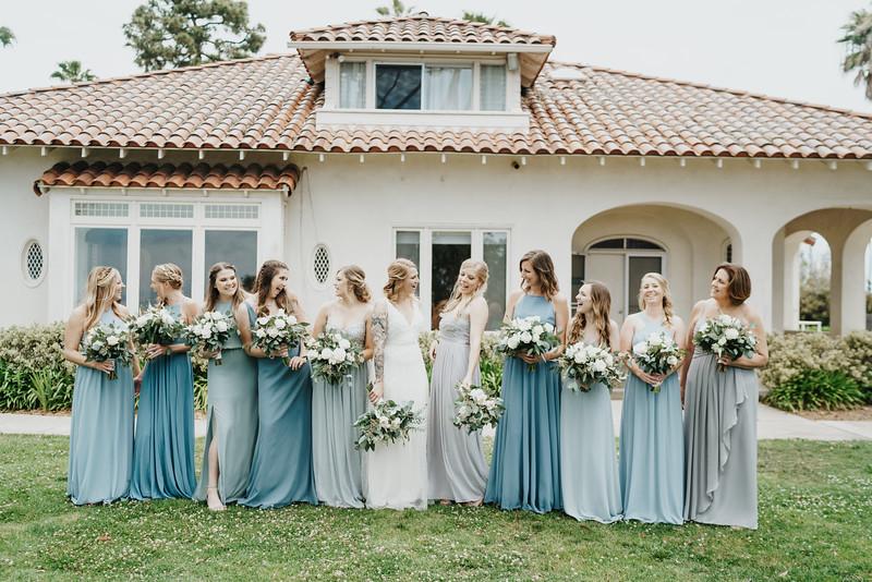 Schalin-Wedding-04931.jpg