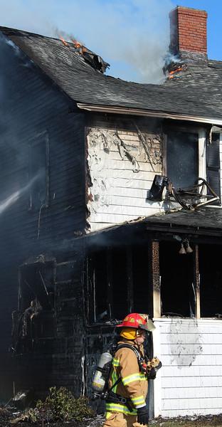 seabrook fire 73.jpg