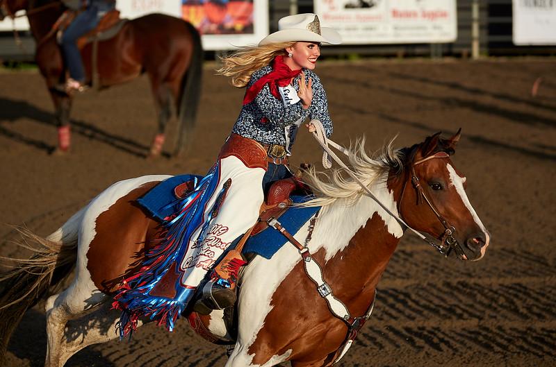 Enumclaw Rodeo 2019 - _15A4320.jpg