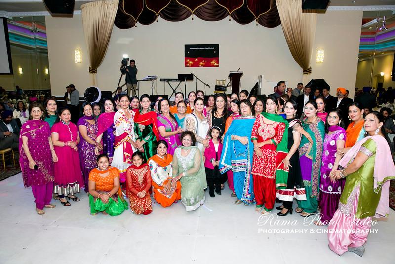 Rama Photo Video_0142.jpg