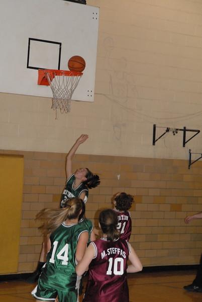 2008-02-17-GOYA- Basketball-Tourney-Warren_207.jpg