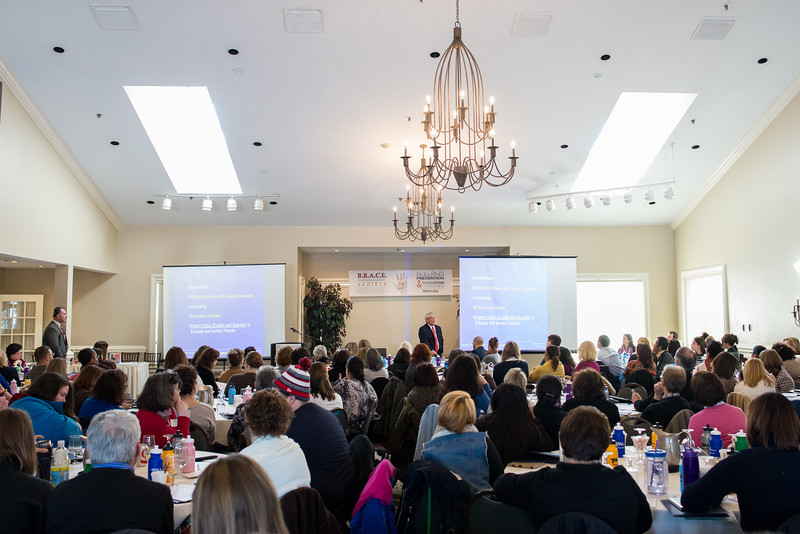 bullying-conference-10.jpg