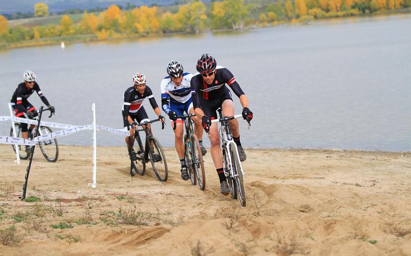 Feedback @ 2013 Colorado Cross Classic (133).JPG