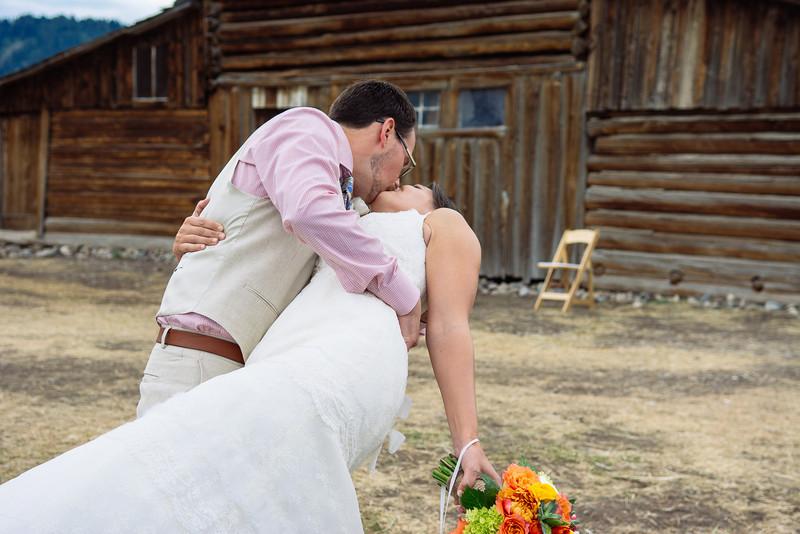 wedding-color-280.jpg