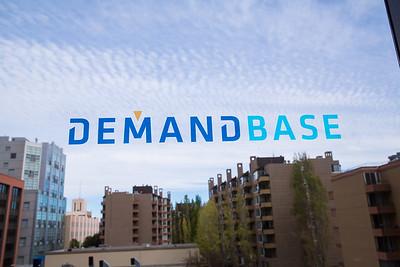 DemandBase 2015