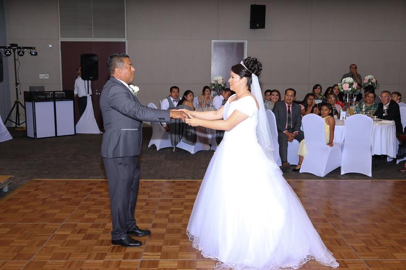 A&F_wedding-518.jpg
